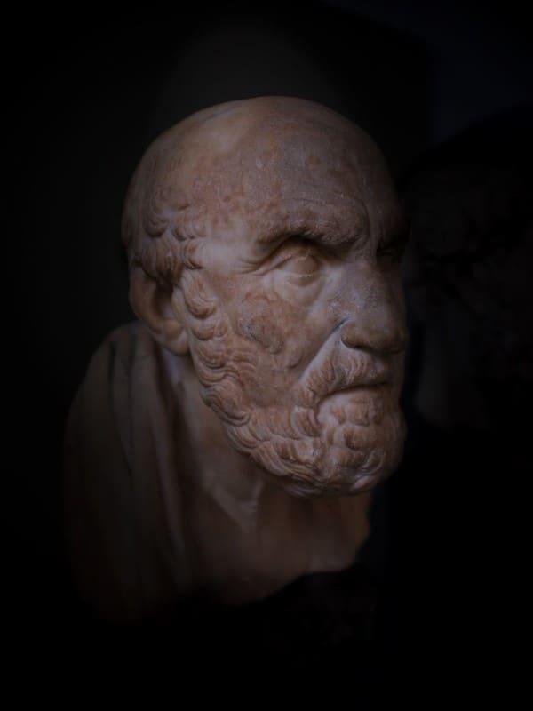 statue_head