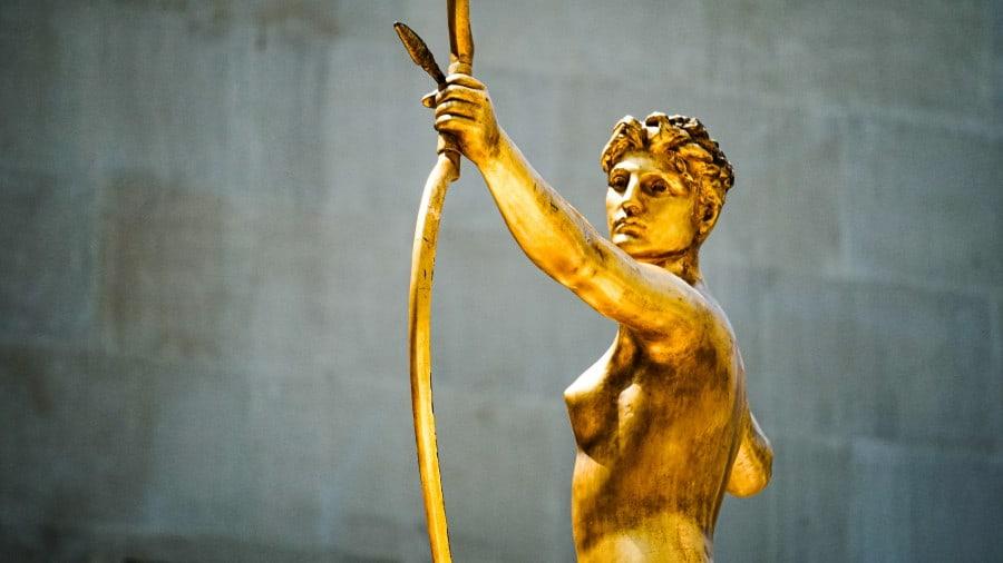 gold_statue