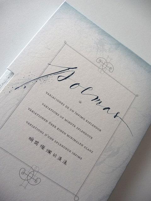 white_book