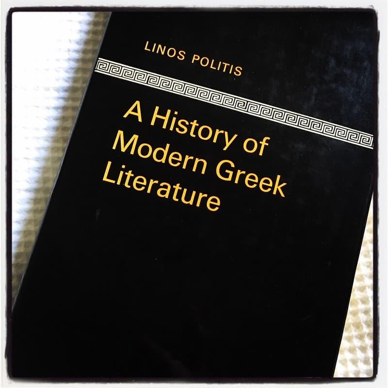 book_history