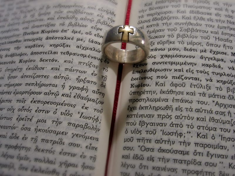 book_ring