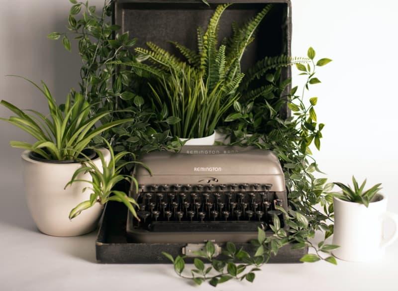 writetyper
