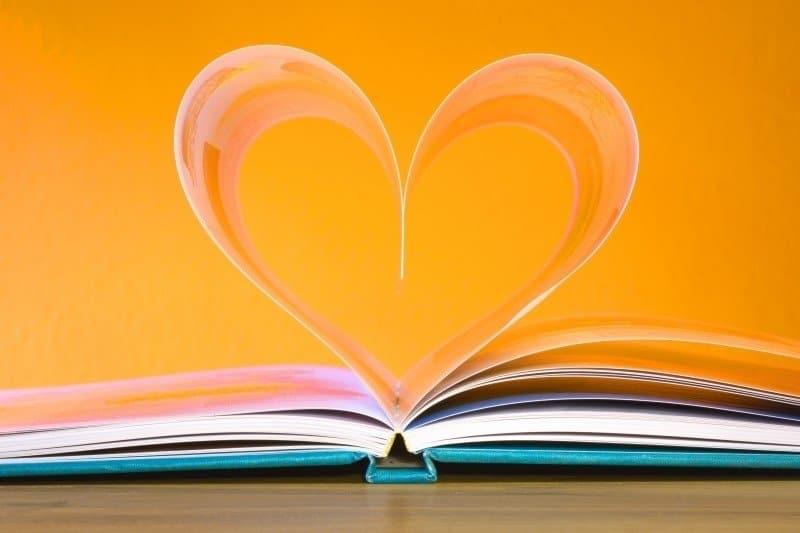 book-education-school-literature-know-reading