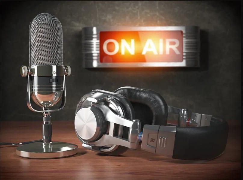 spek__radio
