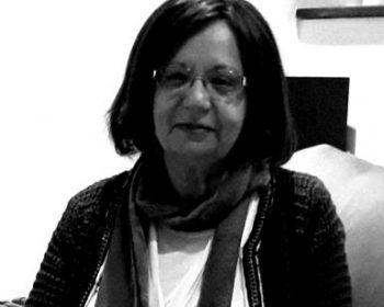Eλένη-Καραγιάννη-blackwhite