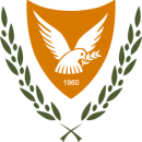 HIGH COMMISSION OF THE REPUBLIC OF CYPRUS IN THE UK